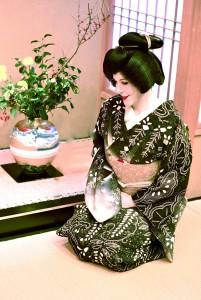 sayuki2-pr-photo-ben