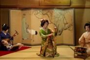 geishaoverseas