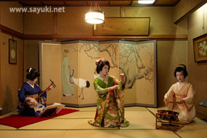 geishaoverseas1
