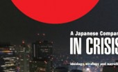 A Japanese company in crisis