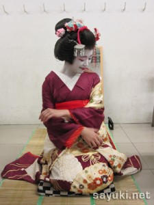 Hangyoku Henshin