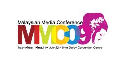 MMC 09