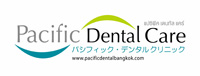Pacific Dental Bangkok