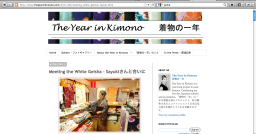 スクリーンショット(2011-09-07 9.17.48)