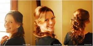 Hair Style X