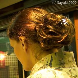 hair_4copy