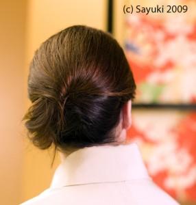 hair_h6