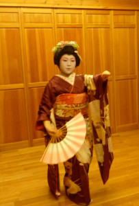 Sayuki Niseko 2013 - Roger's 078