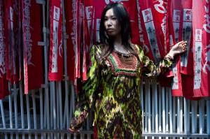 fashion photos (Copyright Lauri Saksa)-11