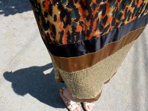 fashion photos (Copyright Lauri Saksa)-6