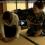 youtube_sayuki