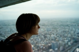 intern photo essay (Lauri Saksa)-11