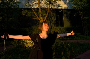 intern photo essay (Lauri Saksa)-4