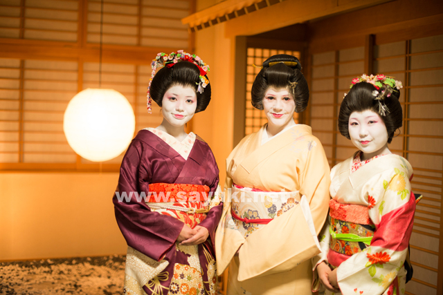 the odd and fascinating japanese culture 7 of the most bizarre asian cultural gentle mannerism has this one odd cultural habit that strangely contradicts the stereotypical view for the japanese.