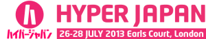 hyperjapan2013medium