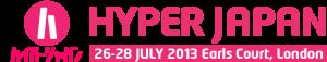 hyperjapan2013small