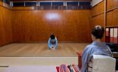 geishaschool_01