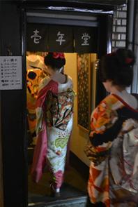 sayuki-niseko_05