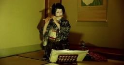 Sayuki Geisha