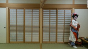 141217010719-geisha-hokkaido-sayuki-2-exlarge-169
