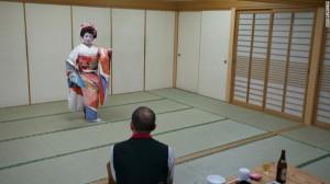 141217011304-geisha-hokkaido-sayuki-3-exlarge-169