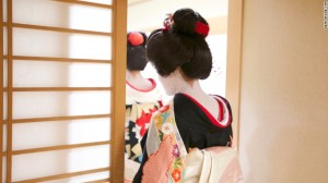 141217011800-geisha-hokkaido-sayuki-4-exlarge-169