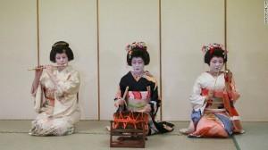 141217014944-geisha-hokkaido-sayuki-9-exlarge-169