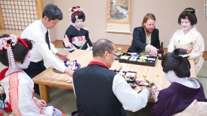 141217015502-geisha-hokkaido-sayuki-10-exlarge-169