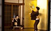 Sayuki_Daily Mail