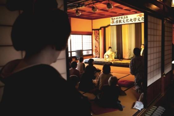 IMG_4156_4Sayuki-at-the-Ito-geisha-dances-760x506