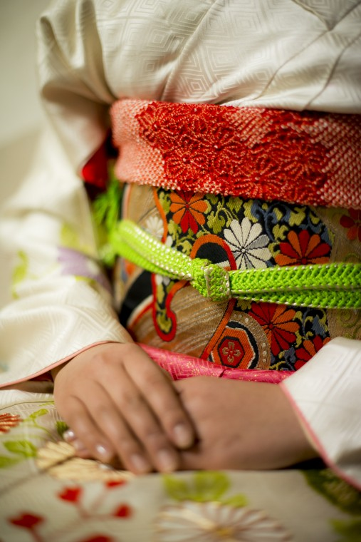 geisha3-507x760