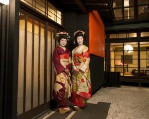 geisha4-760x608